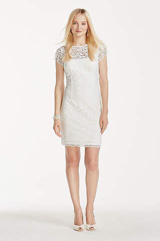 ivory wedding dresses db studio EKDIJBU