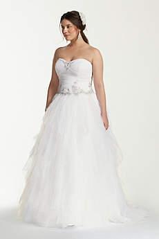 ivory wedding dresses long ballgown wedding dress - jewel NAKLMRG