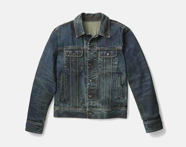 jean jackets rag u0026 bone jean jacket RDJUSMU