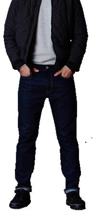 jeans for men athletic fit jeans PKDLXUI