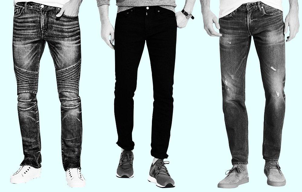 jeans for men best-jeans-for-men-main.jpg RPPHTMM
