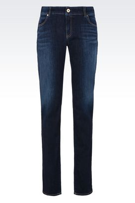 jeans for women armani jeans women slim fit stretch cotton jeans DNYHSTB