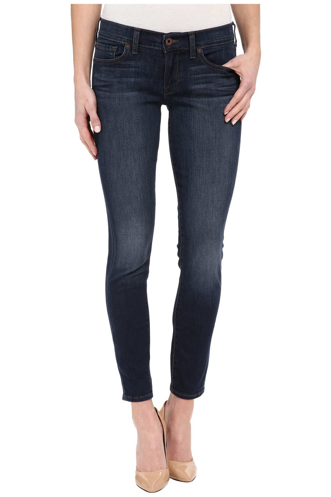 jeans for women best professional jeans. u201c TNUFAOX