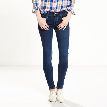 jeans for women - shop all leviu0027s womenu0027s jeans | leviu0027s® TBNIVVA