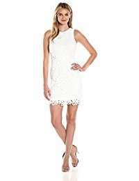 jessica simpson dresses jessica simpson womenu0027s chemical lace shift dress IPUWIFE