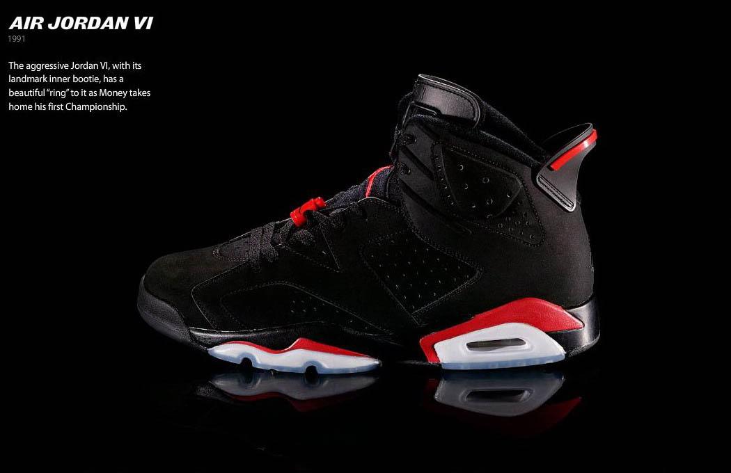 jordan sneakers #4 air jordan vi YMLDEXQ