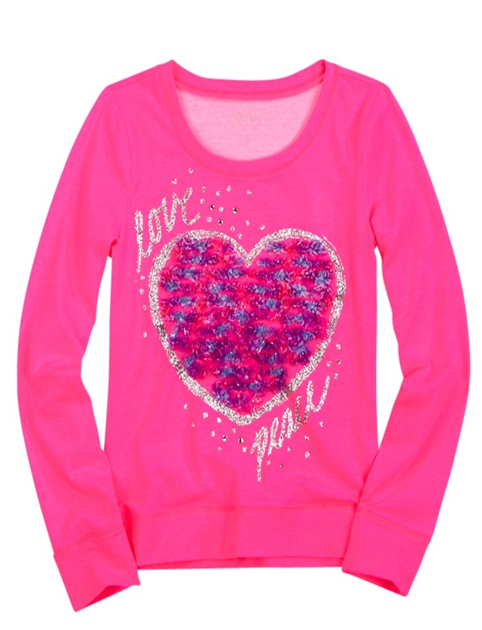 justice clothes find this pin and more on justice | girl clothes | justice stores . RZMDCJW
