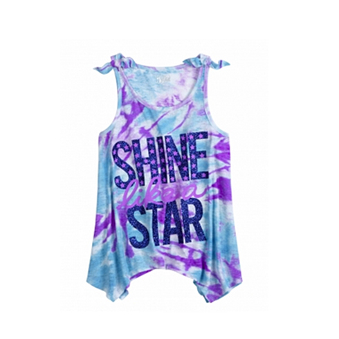 justice clothes justice clothing for tweens is about celebrating the fun and adventures of  life during WKLJOYT