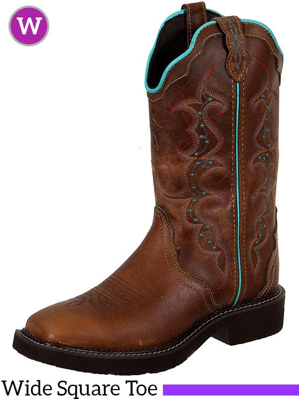 justin boots for women justin boots womenu0027s justin gypsy tan jaguar boots WLGSIDH