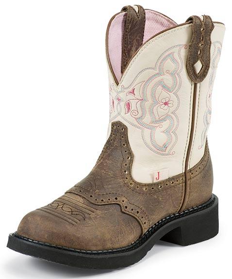 justin boots for women justin cowboy boots womenu0027s 8 MYLPREY