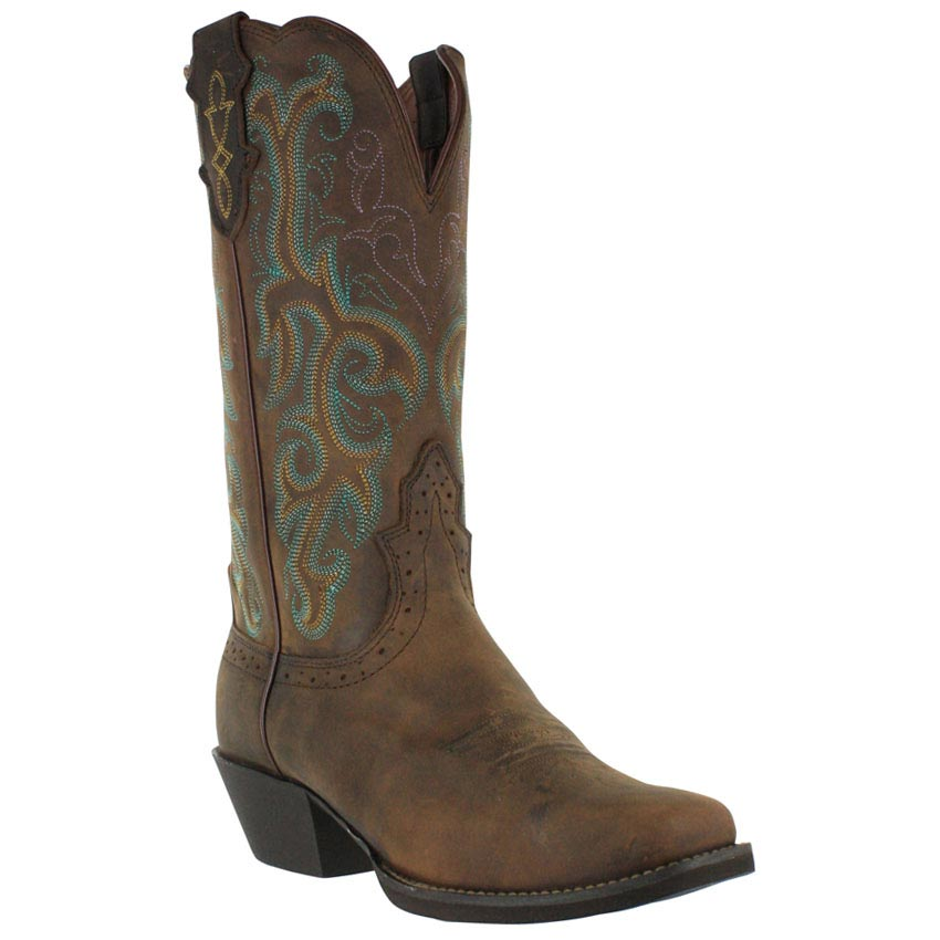 justin boots for women justin womenu0027s 12 KRIVHCU
