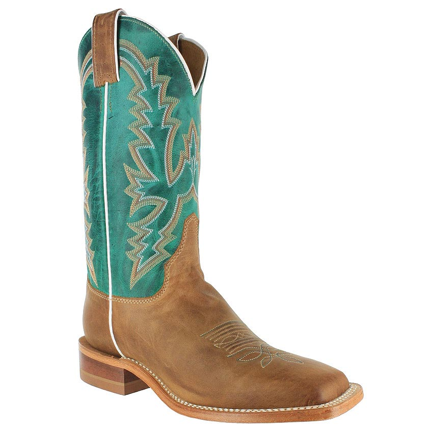 justin boots for women justin womenu0027s bent rail collection western boots IFXFNNK