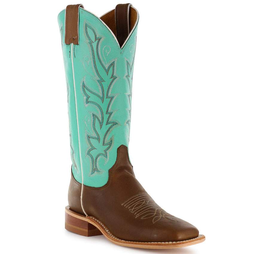 justin boots for women justinboots_brl310_15 large ZJRBSQW