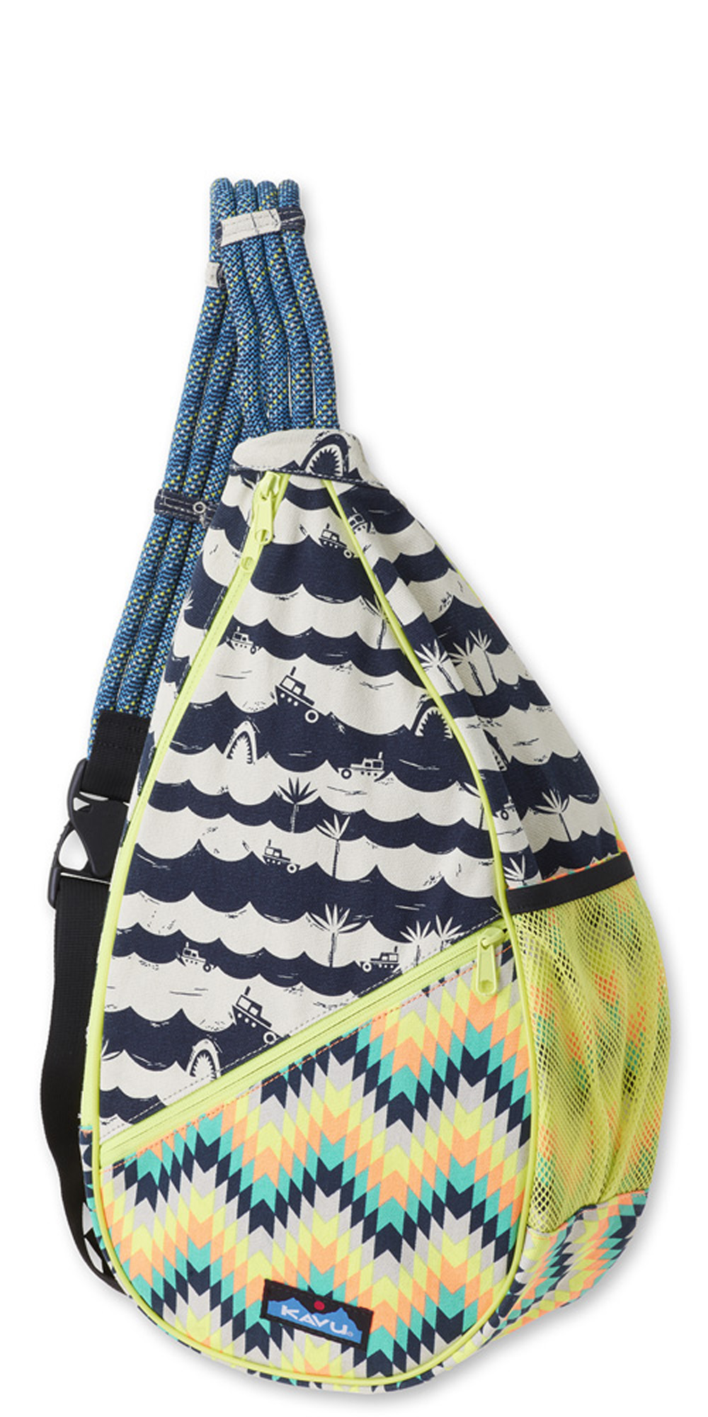 kavu bags paxton pack NOOGHWO
