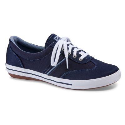 keds shoes keds craze ii womenu0027s ortholite shoes AVSKHOU