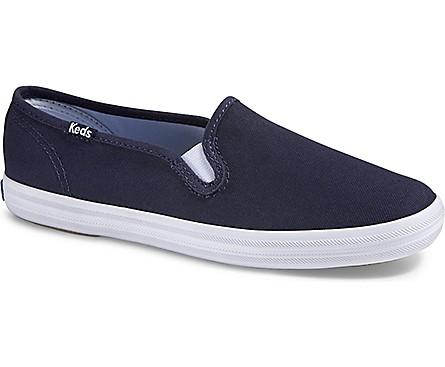 keds shoes official site champion slip on ZJEFINU