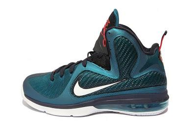 ken griffey jr shoes 18-01-2012 BSVPVBE