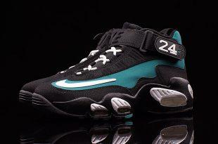 ken griffey jr shoes nike air griffey max 1 MTMPDFS