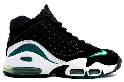 ken griffey jr shoes nike-air-griffey-max-ii-2-u0027fresh wateru0027 DTQSFLX