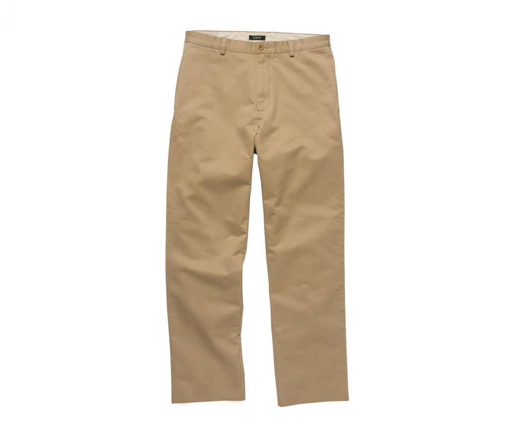 khaki jeans j.crew JYYIEFO