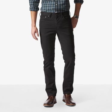 khaki jeans jean cut, slim fit | new british khaki | dockers® united states (us) KCALOGE