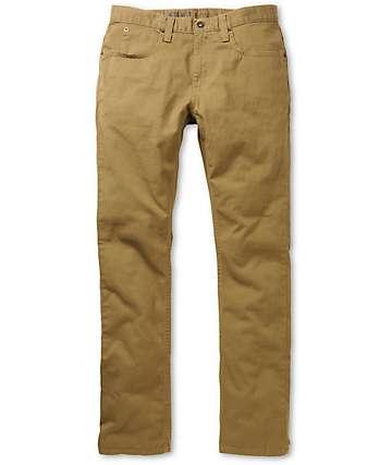 khaki jeans skinny khaki pants GMEIOKR