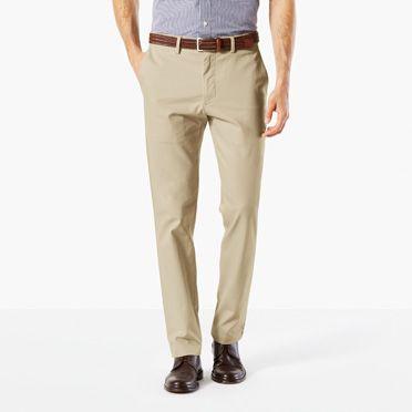 khaki jeans the clean khaki, slim tapered | dockers navy | dockers® united states (us) BBWFACX