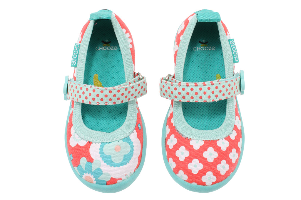 kids shoes chooze kidsu0027 shoe collection PMAHJXR
