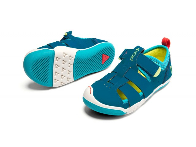 kids shoes sam 2.0 - seaport DEYKQBM