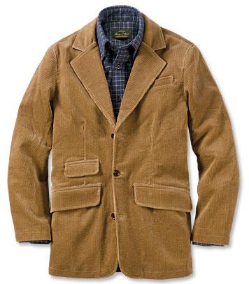 kingu0027s corduroy jacket GGAMDDL