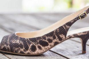 kitten heels kittenheelsshoes FOGDELA