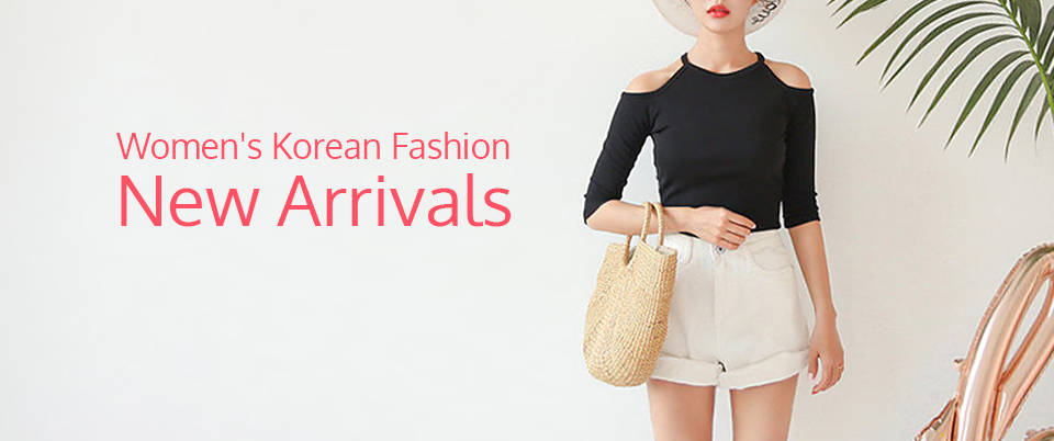 korean fashion bestsellers AFYWQIE