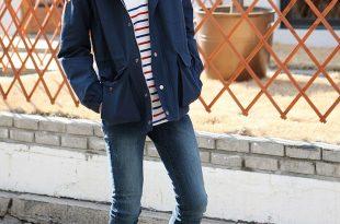 korean men fashion #itsmestyle #fashion #korean NWUIUOB