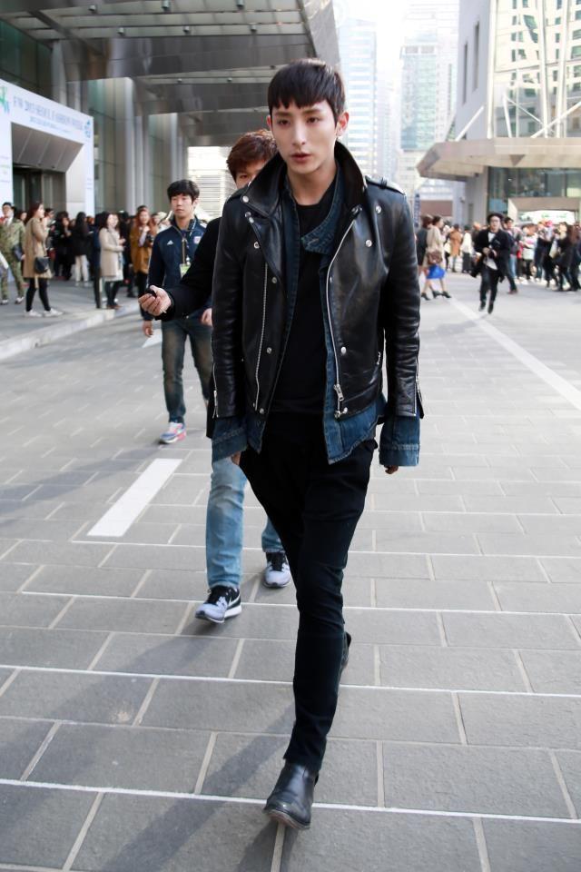 korean men fashion styles-20 outfits inspired by korean men LOFQZHA