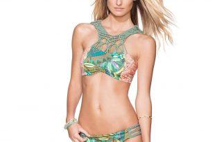 lace valley bikini - maaji swimwear - 1605mt-1605mb ... BNBYNQY