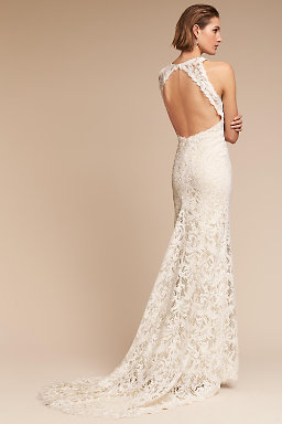 lace wedding dress ventura gown ventura gown OKTDAFB