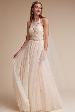 lace wedding gowns josie gown josie gown FKZWFOD