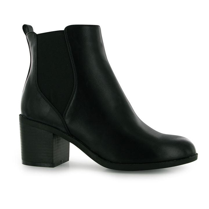 ladies boots miso mojito chelsea boots ladies WEHGQCR