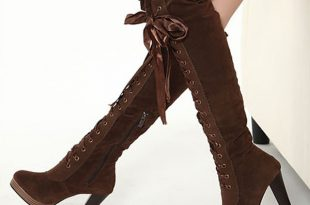 ladies boots,sexy boots,cross strap HGBOSVW