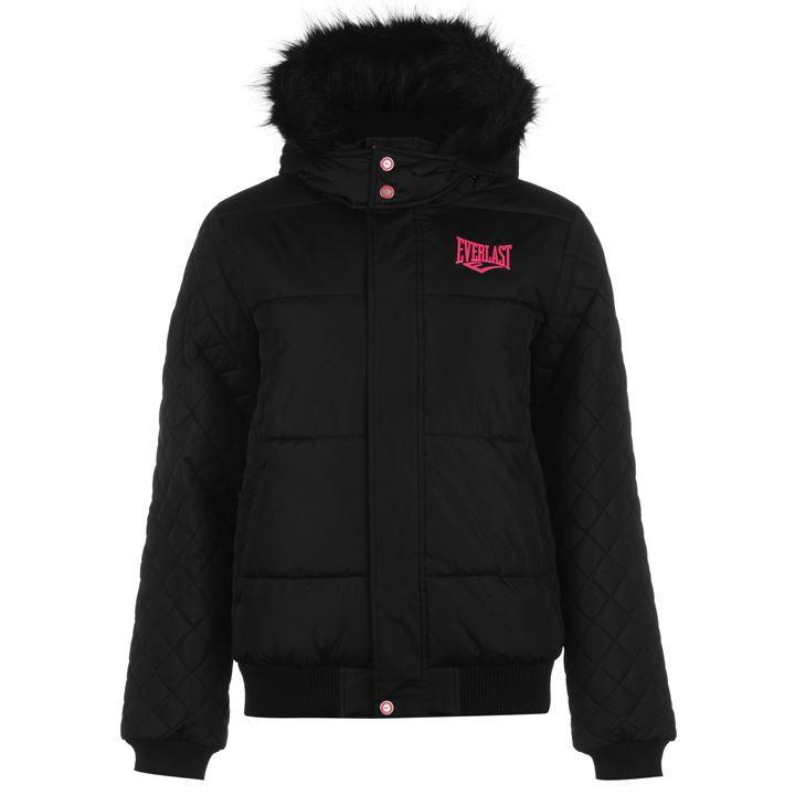 ladies jackets everlast | everlast bomber jacket ladies | ladies bomber jackets DJEFXFM
