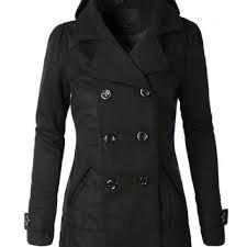 ladies jackets jackets of ladies LQOEDTN