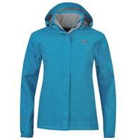 ladies jackets karrimor urban jacket ladies ECNORBD