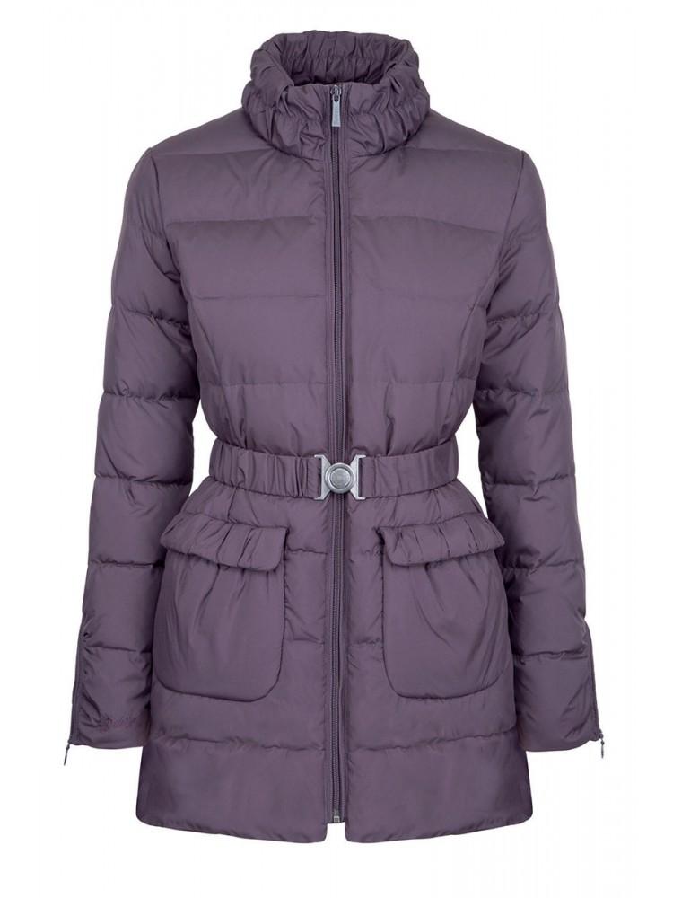Comfortable Ladies jackets