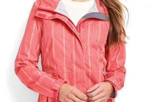 ladies raincoats 15 cute spring raincoats - best raincoats for women LTIUPWY