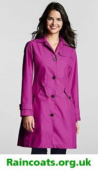 ladies raincoats ladies raincoat SWBYKFK
