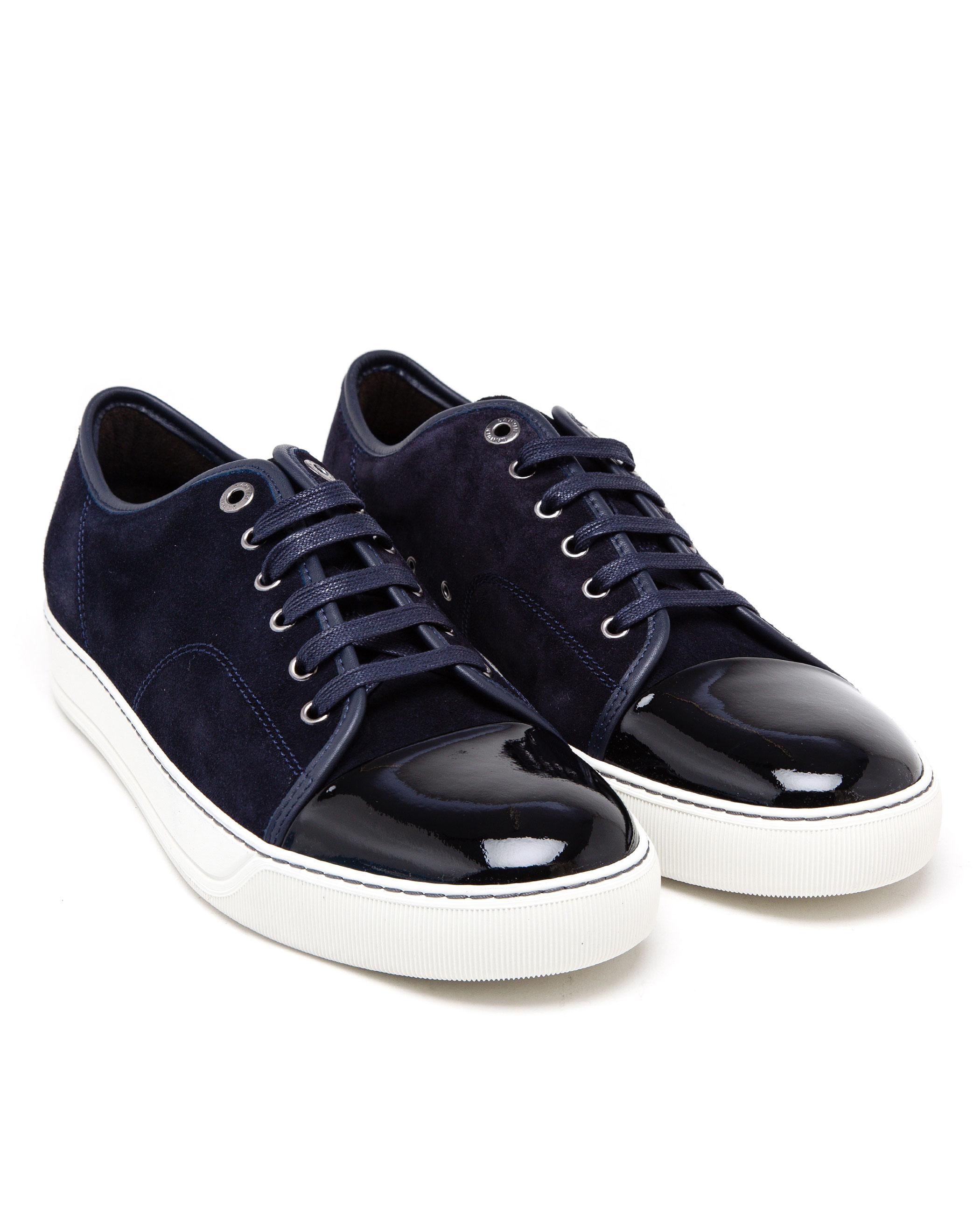 lanvin sneakers gallery ZVRZOIL