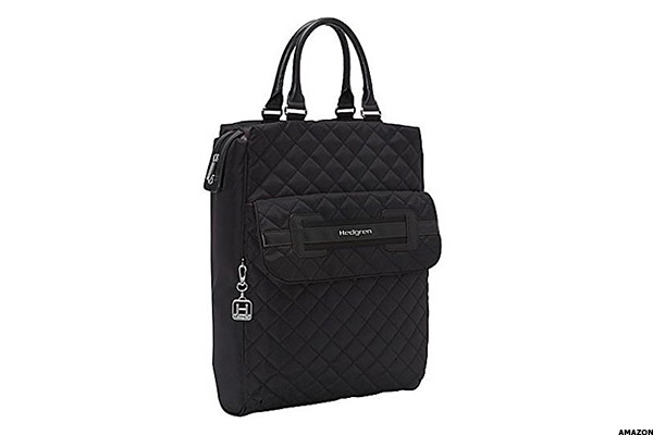 laptop bags for women buy the hedgren kayla now ZTCBFQZ