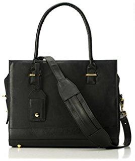 laptop bags for women graceship women briefcase shoulder laptop messenger bags satchel ladies bag  - new york SNOHOZR