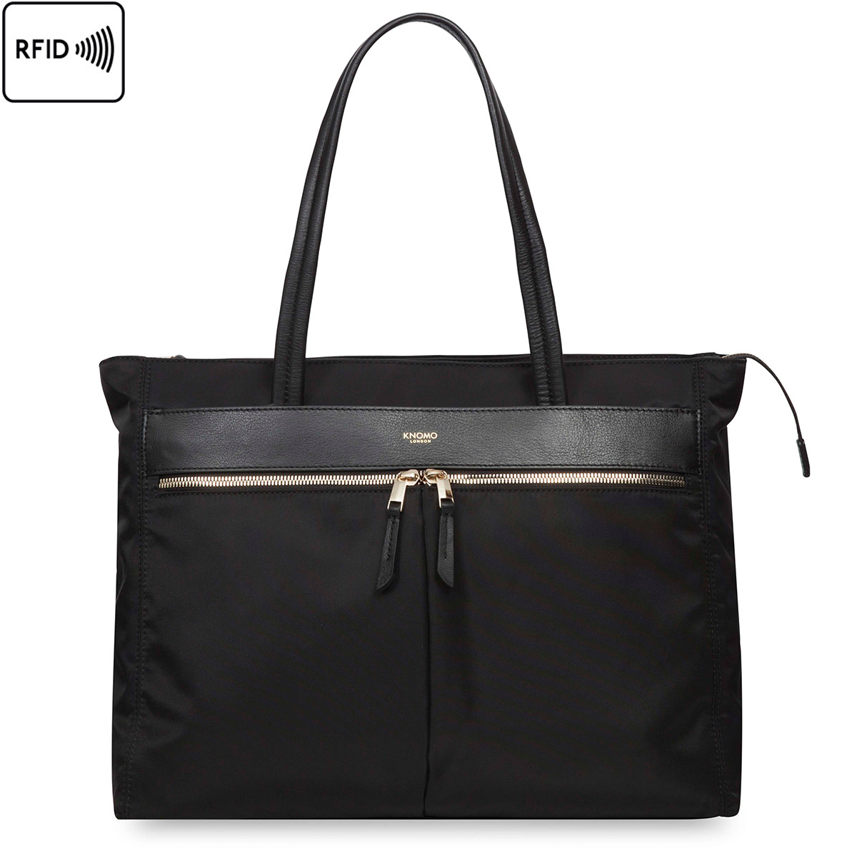 laptop bags for women grosvenor square grosvenor square HEITFEG