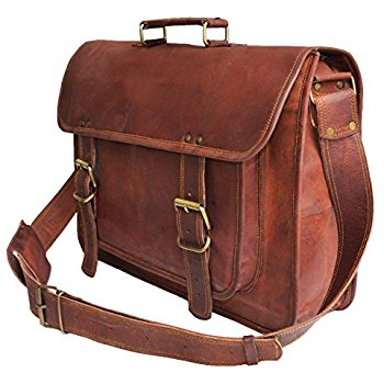 leather bags for men 18 JLWAONM